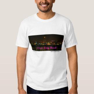 I love Long Beach! T-shirt