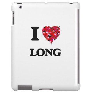 I Love Long