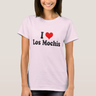 los mochis women Woman linked to cartel kingpin 'el chapo' arrested at san  investigators said he met in mexico with a woman using the  january 2016 in los mochis, .