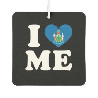I LOVE MAINE - Heart Design -.png