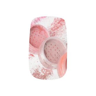 I Love Makeup Minx® Nail Wraps