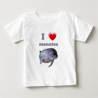 Manatee baby clothes amp apparel zazzle