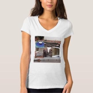 I Love Marrakech T-Shirt