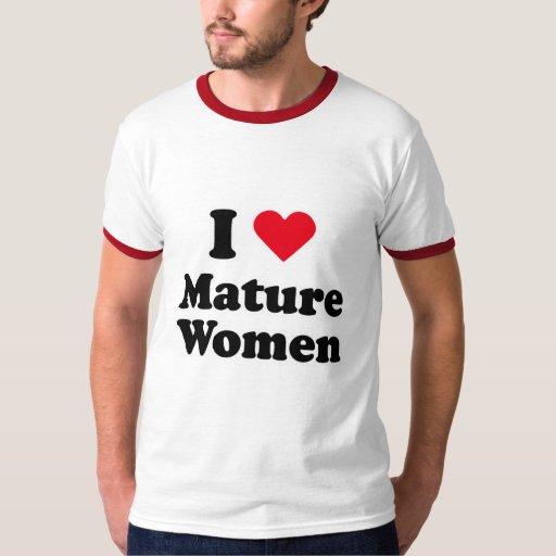 I Love Matures Com