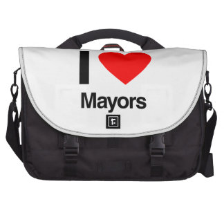 i love mayors bags for laptop