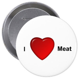 I love meat pins