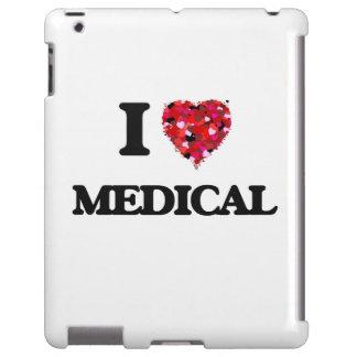 I love Medical