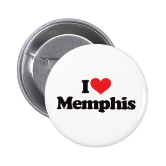 i love memphis gifts on zazzle. Black Bedroom Furniture Sets. Home Design Ideas