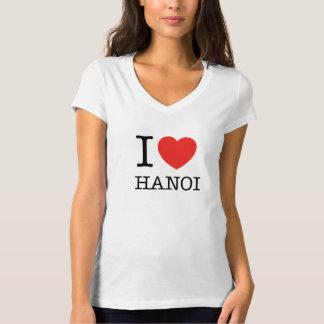 I love merchandize T-Shirt