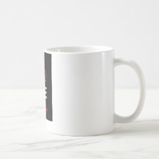 I love Midwifery Coffee Mug