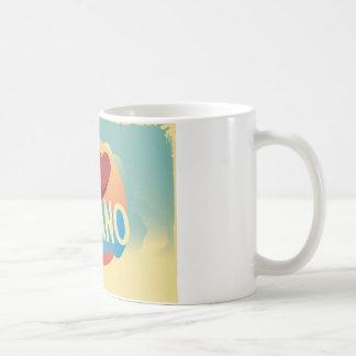 I love Milano Coffee Mug