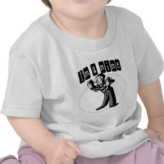 I Love Mimes Shirts