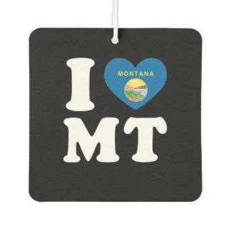 I LOVE MONTANA - Heart Design -.png
