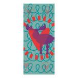 I love Moose Heart Doodle Nature Lover Design Announcement