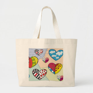 I love mother to you bag