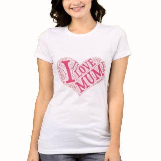 Women's Bella+Canvas Favorite Jersey T-Shirt