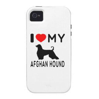 - i_love_my_afghan_hound_iphone_4_4s_cases-r76bced4cb94549d6b85617c6c8aff86b_fguxw_8byvr_324