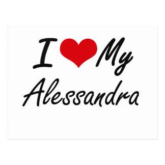 i_love_my_alessandra_postcard-r931baf87e