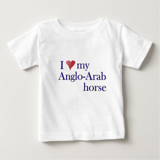 I_Love_my_Anglo.png Shirt