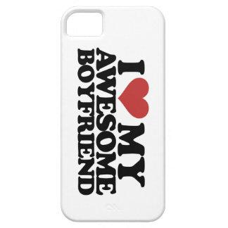 i_love_my_awesome_boyfriend_case-r9ccb45