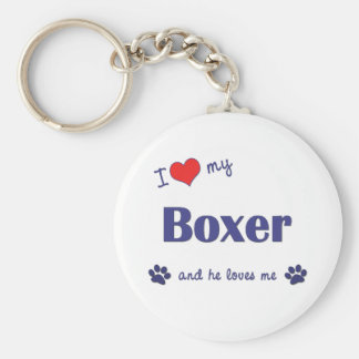 Boxer Dog Tattoo Ideas On Pinterest Dogs Boxers And Paw