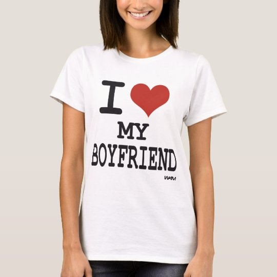 You searched for: my boyfriends shirt! Etsy is the home to thousands of handmade, vintage, and one-of-a-kind products and gifts related to your search. No matter what you're looking for or where you are in the world, our global marketplace of sellers can help you find unique and affordable options. Let's get started!