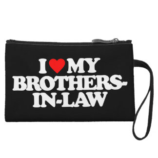 I LOVE MY BROTHERS-IN-LAW WRISTLET