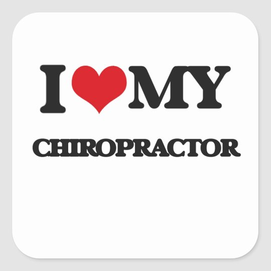Image result for i love my chiropractor