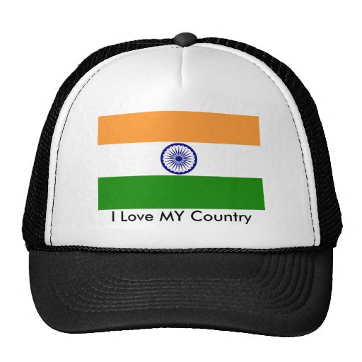 i love my country india paragraph Write a paragraph on why your country is interesting  my country is interesting because one  ,000 visitors each year and of course known as the country of love.