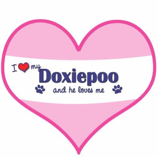 doxiepoo
