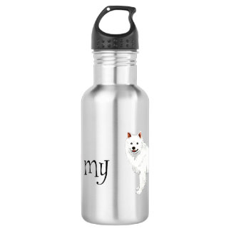 I love my Eskie Water Bottle