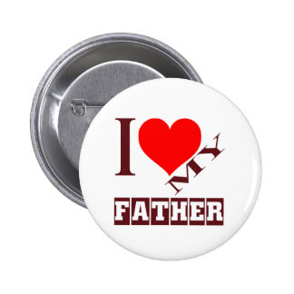 i love my Father. Pins