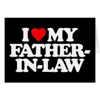 my father in law Father-in-law - traduction anglais-français forums pour discuter de father-in-law, voir ses formes composées, des exemples et poser vos questions gratuit.