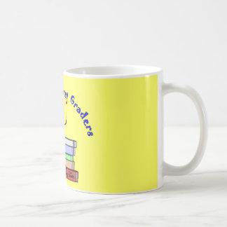 I Love My First Graders--Teacher Gifts Mug