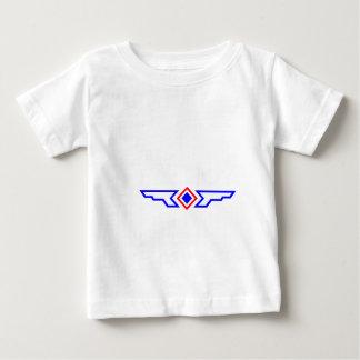 I Love my FLYBOY Baby T-Shirt