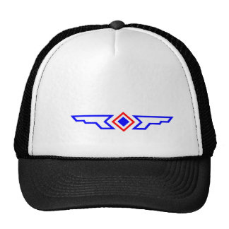 I Love my FLYBOY Hats
