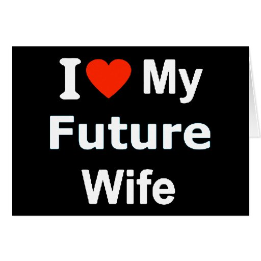 my future wife Where will you meet your husband/wife by: peaceandluv333 11,923 responses who is my future husband what hair style suits you.