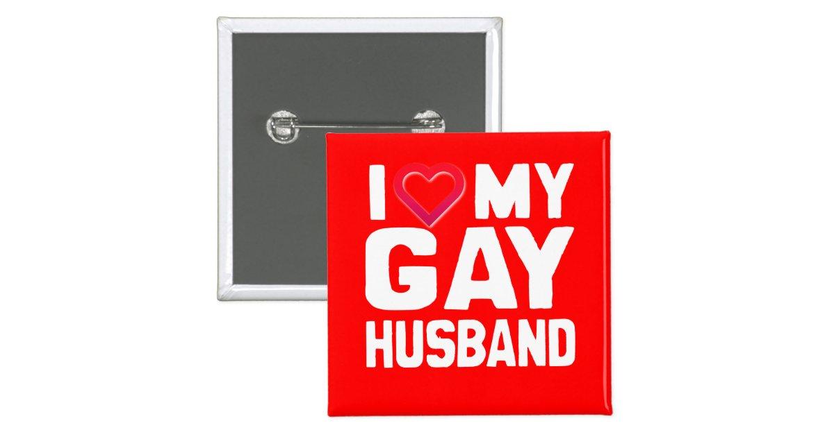 bbc sherlock gay