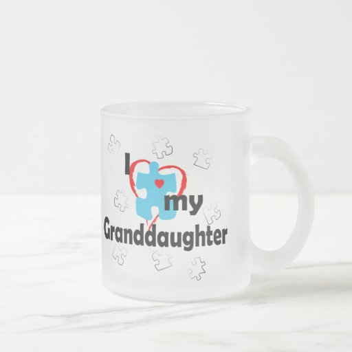Image Result For Autism Coffee Mugs