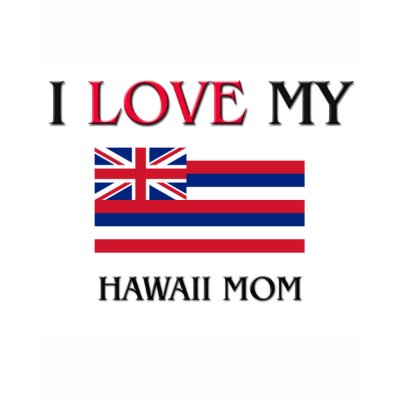 506 Women'S Clothing Stores in Hawaii . Search or browse our list of