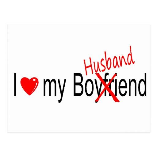 Pin Love-my-husband-free-desktop-wallpaper on Pinterest