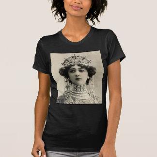 I Love My Jewels T-Shirt