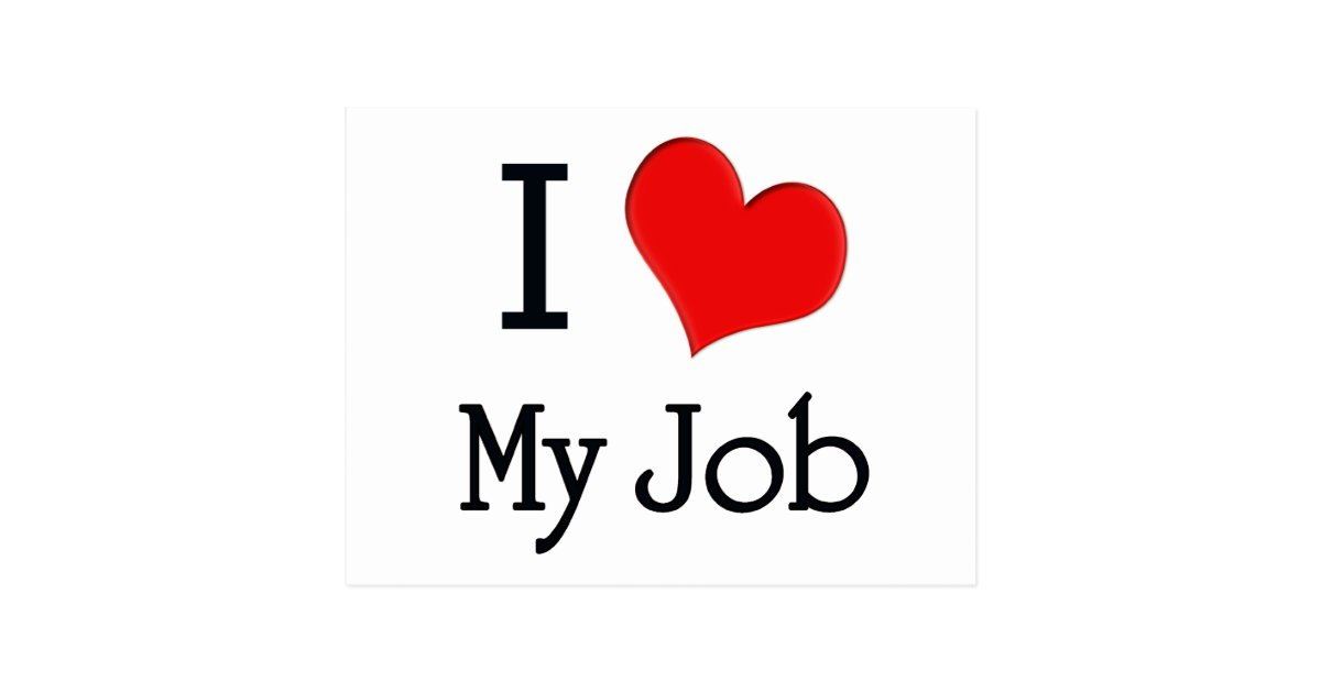 """i love my job """"i love being able to help businesses get started or even helping them grow through my job as a commercial banker it is very rewarding to see people's dreams come true and know that i was a."""