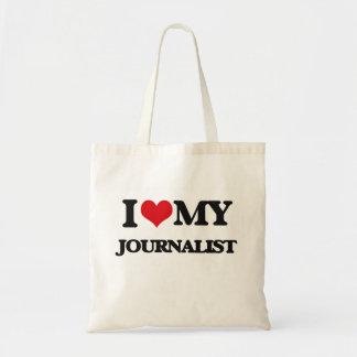 I love my Journalist Bag