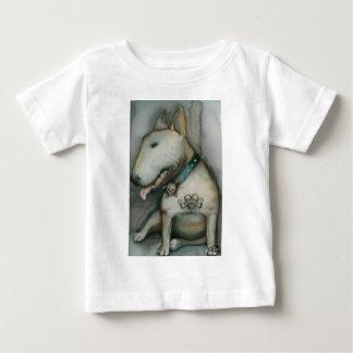 I love my mum baby T-Shirt