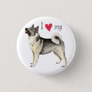 Norwegian Elkhound Gifts On Zazzle