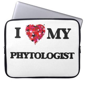 I love my Phytologist Laptop Sleeve