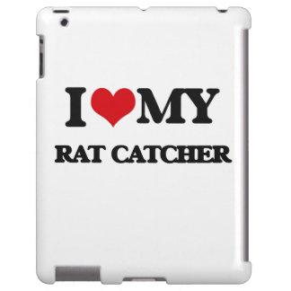 I love my Rat Catcher