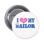 I love my Sailor Pins
