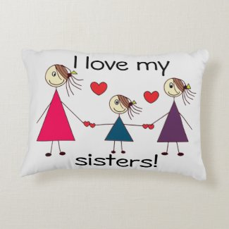 cute gift ideas for sisters